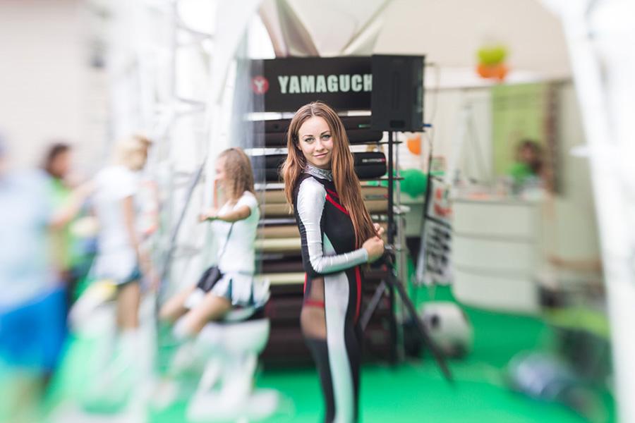Массаж-ЭКСПО 2013, г. Москва, 5-9 июня: http://massage-expo.com/massage_expo2013.php